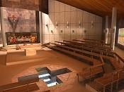 Una iglesia de nuevo concepto-vista-cam1.jpg