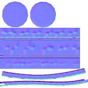 Material sin Bump0-ffg_normals.png