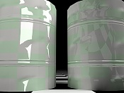 Material sin Bump0-neg-vs-pos.jpg
