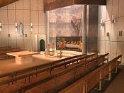Una iglesia de nuevo concepto-vista-cam2.jpg