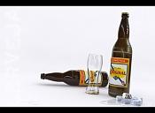 Botellas-cerveja.jpg