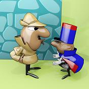 El Inspector y Dodo-dodo-inspector_freestyle.png