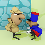 El Inspector y Dodo-dodo-inspector_freestyle02.png