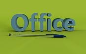 Estos son todos mis trabajos [Necesito criticas]-office.jpg
