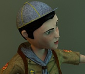 Scout vs Zombies-wipavatar.jpg