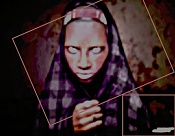Tribal woman-composic2.jpg