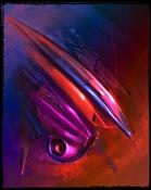 Sketchbook-spacehairdryer_s.jpg