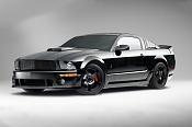 ROUSH Mustang 06'-roush-blackjack-mustang-02.jpg