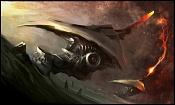 Sketchbook-alien_wood_s.jpg