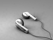 Discman-auriculares.jpg