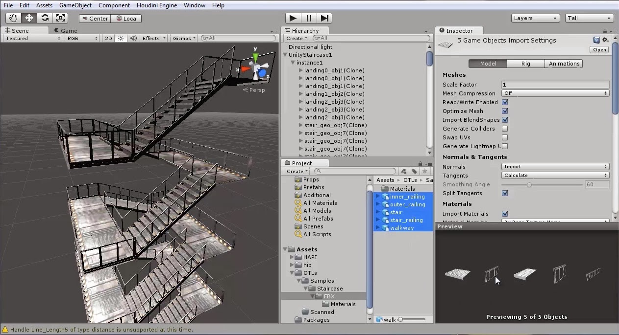 Motor de Houdini para autodesk Maya y Unity-houdini_engine_unity.jpg