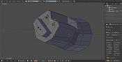 [blender] Me ayudan con mi modelo low-poly de dinosaurio-foto-captura-342.png