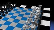 Sombras Reflexiones Indeseadas-chesstest.jpg