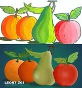Practicas de pintado 2D-frutas_antes_despues.jpg