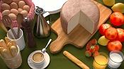 A la mesa-bodegon066_02.jpg