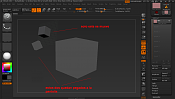 problema con zbrush-tyty.png