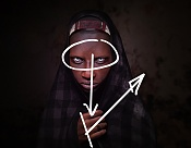 Tribal woman-final_omo_131026_06_recorridovisual.jpg