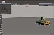 -7-bonus-transformation-tools-in-maya.jpg