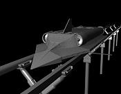 Tren supersonico-shaded.jpg