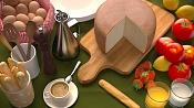 A la mesa-bodegon074.jpg