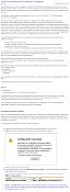 Errores en el foro -error-de-codificacion-de-contenido.png