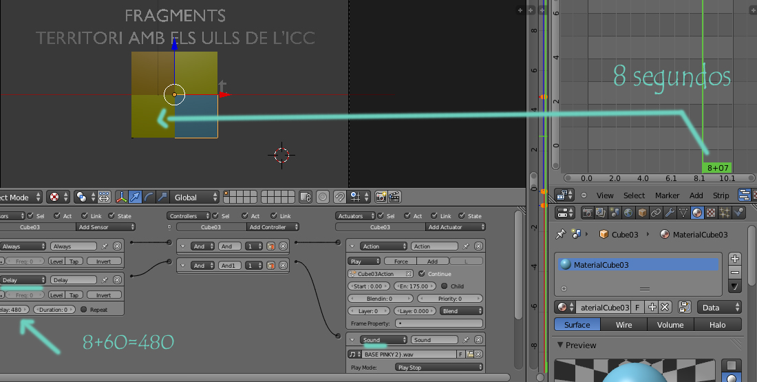 sucesion animaciones blender game engine-segundos.jpg