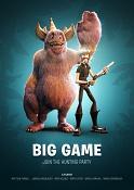 Caza Mayor de monstruos-big-game.jpg