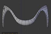 Sugerencias tutorial de volkswagen escarabajo-tapa3.jpg