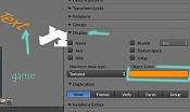 sucesion animaciones blender game engine-tap4.jpg