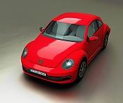 ayuda por favor se lo ruego tutorial de  volkswagen escarabajo-proba6.jpg