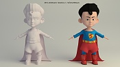 Niño Superman-minisupermanfinal.jpg