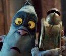 Trailer de  Los Boxtrolls-boxtrolls.jpg