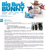 avances de Peach - Cortometraje de animacion 3D hecho con Blender-big-buck-bunny-premiere.png