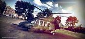 Helicoptero con integracion-helicoptero.png