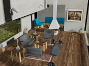 salon de hotel-ej48-lamina9-gef-5.jpg