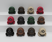 Materiales para Blender Cycles-exhibition_leather_compo3.png