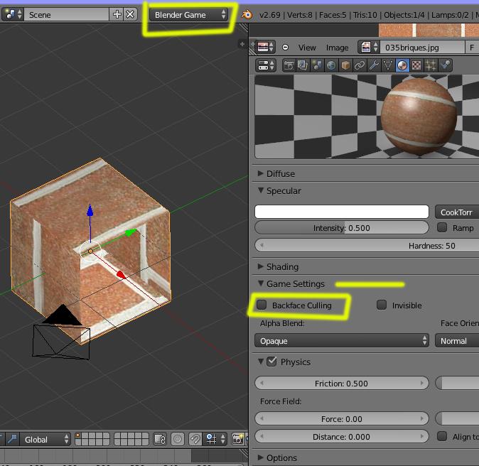 ayuda al modelar con blender-backface.jpg