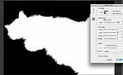 Seleccion de pelo en Photoshop-1.jpg