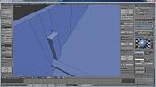 se puede hacer una extrusion parcialmente en Blender  -image2.jpg