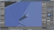 se puede hacer una extrusion parcialmente en Blender  -image3.jpg