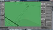 se pueden reparar automaticamente los non-manifold estos   -image2.jpg