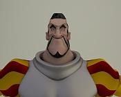 Conquistador español-soldadofinalcara.jpg