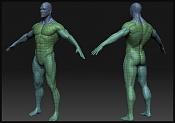 Dudas al modelar mi personaje para luego skinearlo y poner el biped-newbodytopology.jpg