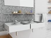 Mas complementos para lavabos-lavabo_en_horiz_picado2.jpeg