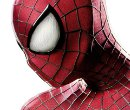 Trailer de spider man 2-the-amagazing-spiderman-2.jpg