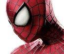 Trailer de spider man 2-the-amagazing-spiderman-2.jpg