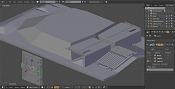 Reto modelado del FV721 Fox  Paso a Paso Modelado, Texturas y render -foto-captura-234.png