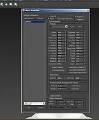 como configuro la dureza de un Lazo en el Modf  Cloth-take3.jpg
