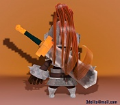 Sephiroth-back.jpg