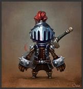 Sephiroth-knight_by_sephiroth_art-d4juqmq.jpg